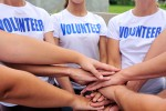 6 Ways To Get Involved And Volunteer In Tuscaloosa
